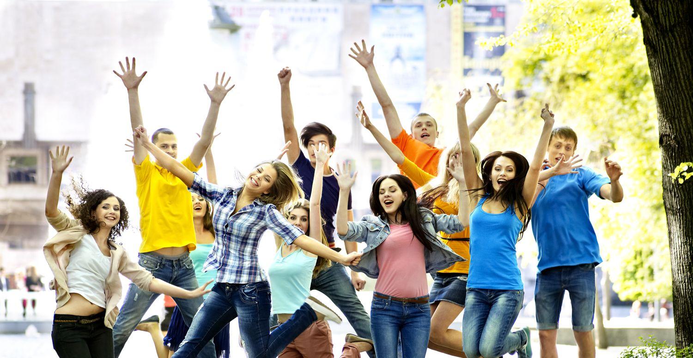 Foto kurca pusenje tinejdzeri 21